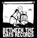 Between the Days Records image