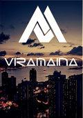 Viramaina image