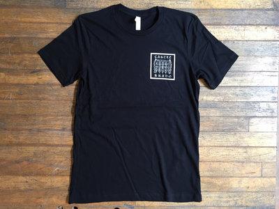 Gate Shirt main photo