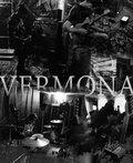 Vermona image