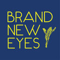 Brand New Eyes image