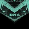 DNA_rec image