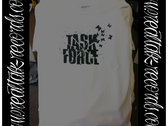 TASK FORCE - TEE SHIRT photo