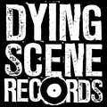 Dying Scene Records image