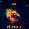 BSI image