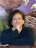 Teresa Skinner image