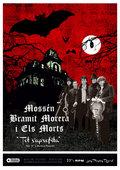 Mossén Bramit Morera i Els Morts image