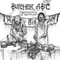 BUTCHER ABC image