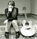Jess Dingis image