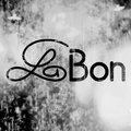 LaBon image