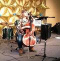 Hannah Judd image
