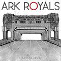 Ark Royals image