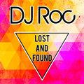 DJ Roc image