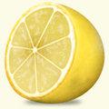 Lemon Soul Trio image