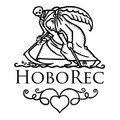 HoboRec image