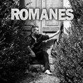 Romanes image