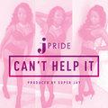 J. Pride image