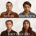 Good Rocky's Revolver image