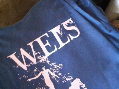 Wels Shirt main photo