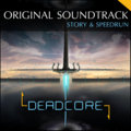 DeadCore OST image