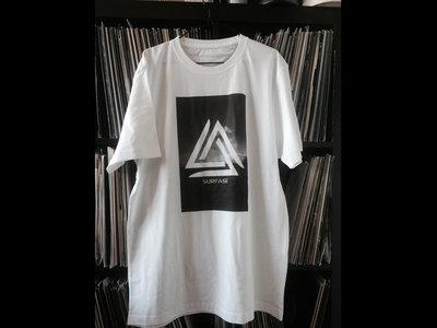 Surfase Bitmap Shirt main photo