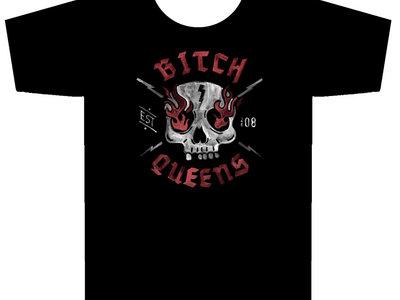 """Logo"" - Shirt (Men) main photo"