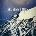 Momentous image