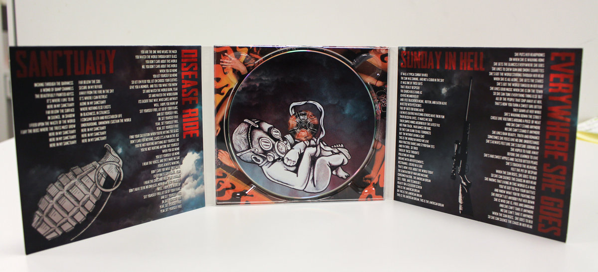 Lyric beautiful in white lyrics download : White Rabbit (Jefferson Airplane cover)   Candy Warpop