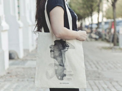 Forva Cotton Bag main photo