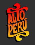Alto Perú image