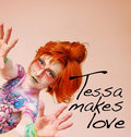 Tessa Makes Love image