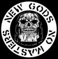 New Gods image