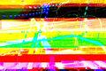 Exploring Audio image