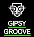 Gipsy Groove image
