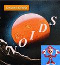 'NOIDS image