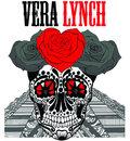 Vera Lynch image