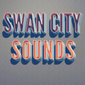 Swan City Sounds image