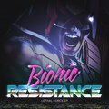 Bionic Resistance image