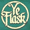 Ye Flask image