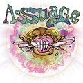 Assuage image