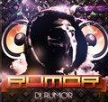 RuMoR image