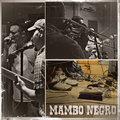 Mambo Negro image