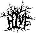 Hive image