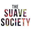 The Suave Society image