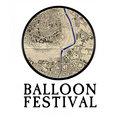 Balloon Festival image