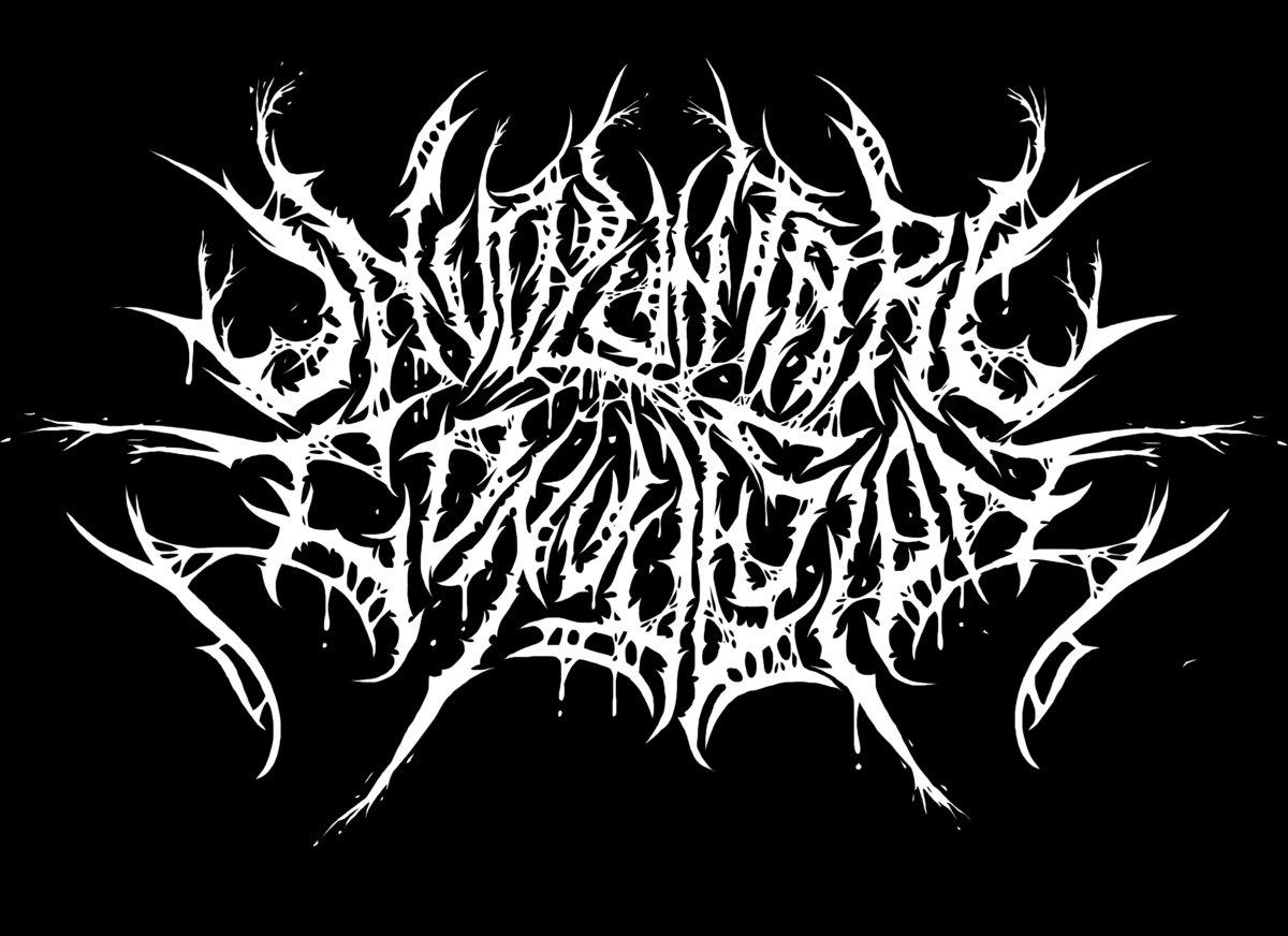 involuntary convulsion tempus edax rerums