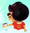 Kahvi Collective image