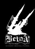 BETON image