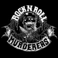 ROCK 'N' ROLL MURDERERS image