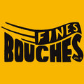 FINES BOUCHES image